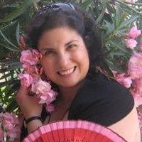 Veronica Vargas