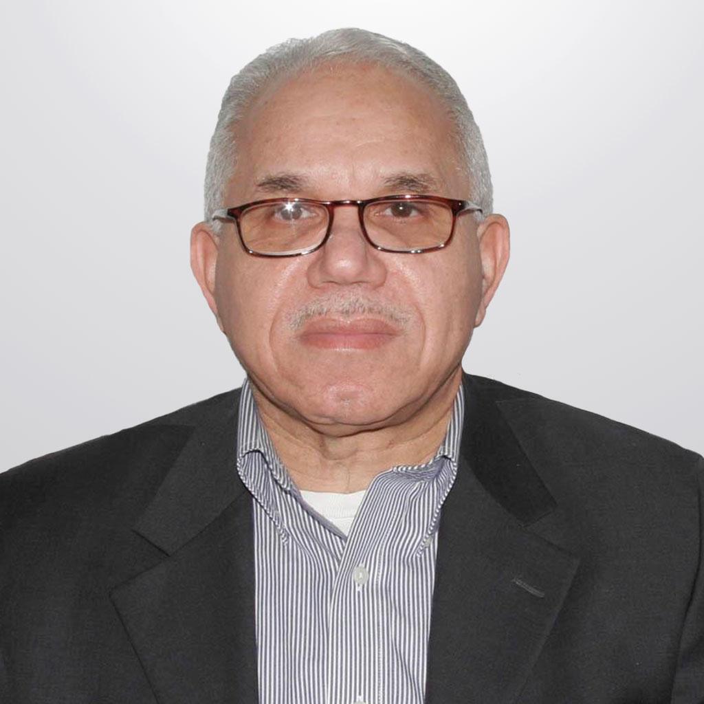 Ismael Matias