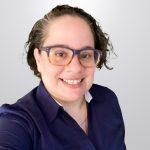 Toni Acevedo Latino Coalition